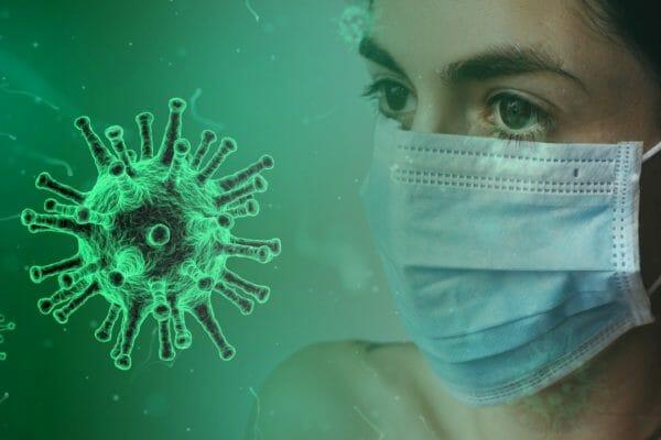 Vaccin anti-grippe et coronavirus (covid-19)