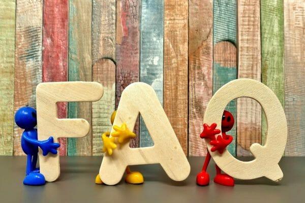 Questions réponses absentéisme en entreprise