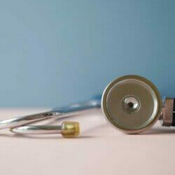Contrôle médical et Covid-19 sont compatibles !